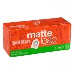 Matte Leão Chá Mate com Limão 40g