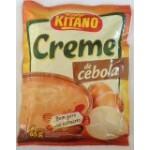Kitano Creme de Cebola 65gr.