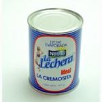 Nestle La Lechera 411gr