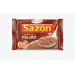 Tempero para Feijão Sazon - 60g