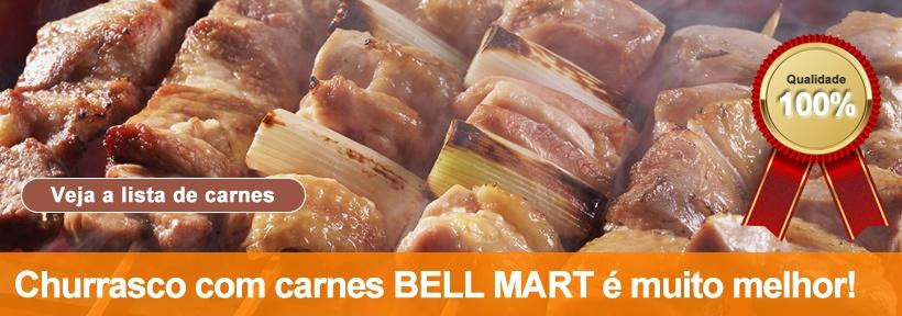 Açougue Bell Mart