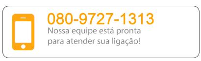 Atendimento Telefonico
