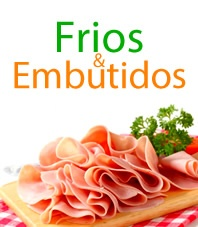 Frios e Embutidos