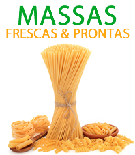 Massas